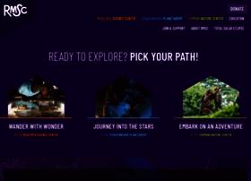rmsc.org