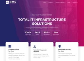 rmsindia.net