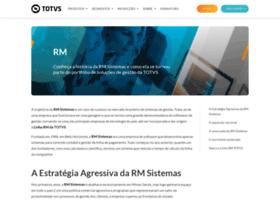 rmsistemas.com.br