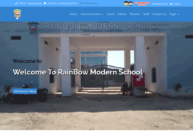 rmsndj.com