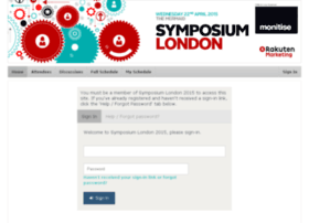 rmsymposiumlondon2015.pathable.com