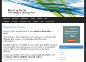 rmtrainingportal.runemossige.com