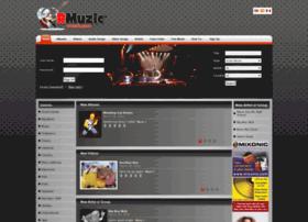 rmuzic.com