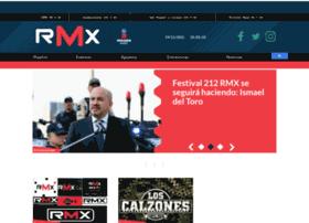 rmx.com.mx