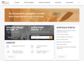 rn-bank.ru