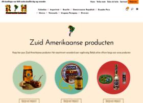 rn-productoslatinos.nl