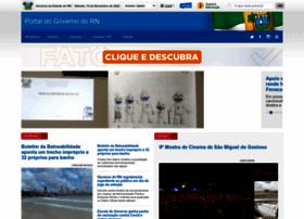 rn.gov.br