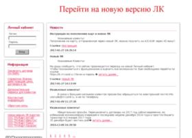 rn03.ru