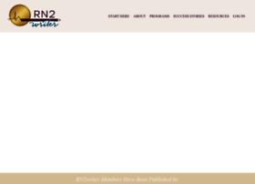 rn2writer.com