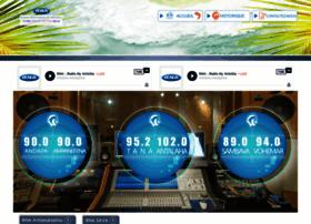 rna-madagascar.com