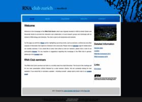 rna.ethz.ch