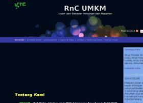 rnc.web.id