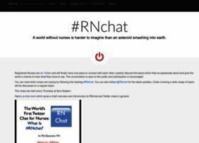 rnchat.org