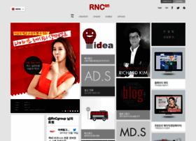 rncon.co.kr