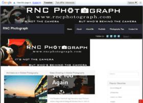 rncphotograph.com