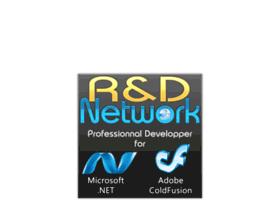 rnd-network.com