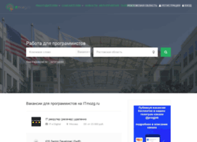 rnd.itmozg.ru