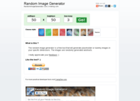 rndimg.com
