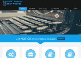 rnewton.net