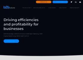 rnfdigital.com
