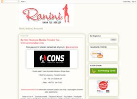 rnkync.blogspot.com