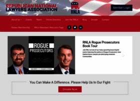 rnla.org