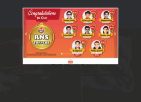 rnsworldschool.com