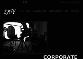 rntv.exvn.com