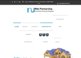 rnupartnership.com