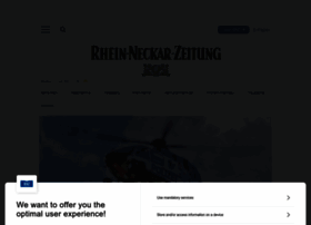 rnz.de