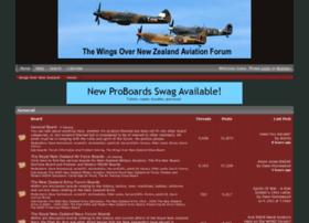 rnzaf.proboards.com