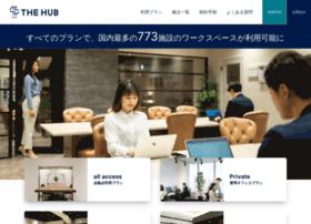 ro-japan.com