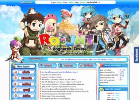 ro-juti.com