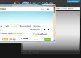 ro-lair.forumprofi.de