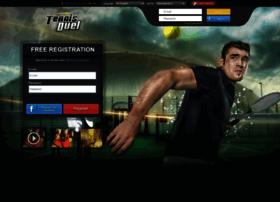 ro.boxingduel.com