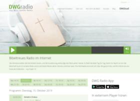 ro.dwg-radio.net