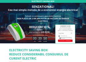 ro.energy-saving-b0x.com