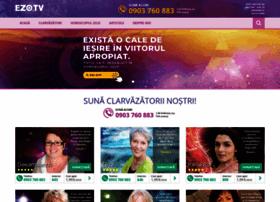 ro.ezo.tv