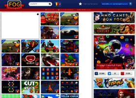 ro.freeonlinegames.com
