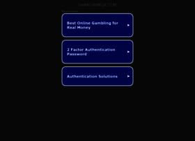 ro.gamegame24.com