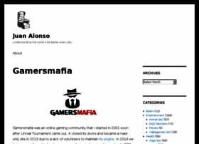 ro.gamersmafia.com