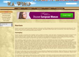 ro.ika-world.com