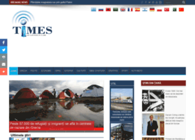 ro.itimes.gr