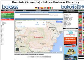 ro.kejsa.com