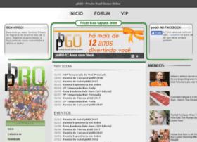 ro.pbgo.net