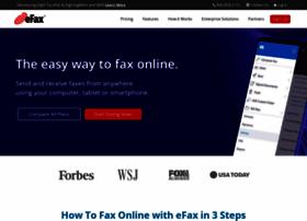 ro.popfax.com