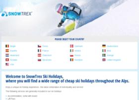 ro.prod-snowtrex.de