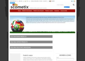 ro.scometix.com