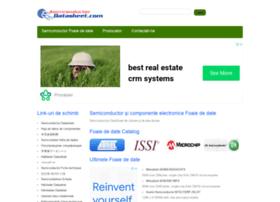 ro.semiconductordatasheet.com