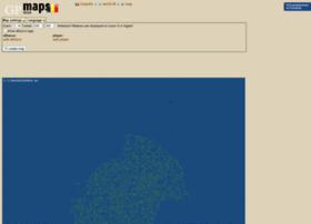ro24.grepolismaps.org